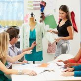 Value of Fashion Designing Courses